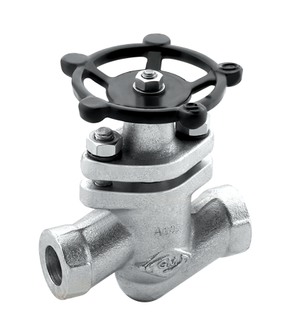 Piston Valve Manufacturers & Suppliers in India | G M Engineering