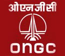 OIL & NATURAL GAS CORPORATION LIMITED