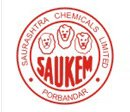 SAURASHTRA CHEMICALS LIMITED